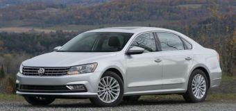Ανακαλούνται 398 Volkswagen στη χώρα μας