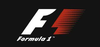 F1 2017 Βαθμολογία Οδηγών – Κατασκευαστών China GP