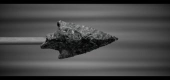 Video: Έρχεται το Skoda Karoq
