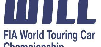 WTCC 2017 Βαθμολογία Οδηγών – Κατασκευαστών Race Germany