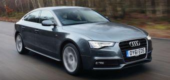 Ανακαλούνται 490 Audi στη χώρα μας