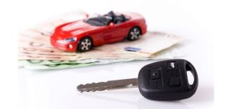 Αυξήσεις στις ασφάλειες αυτοκινήτου από τη νέα χρονιά