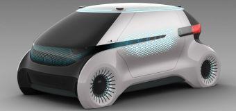 MOBIS, το μέλλον της Hyundai
