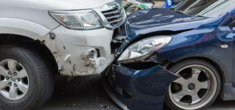 Αλλάζουν οι ποινές σε περίπτωση πρόκλησης τροχαίων ατυχημάτων