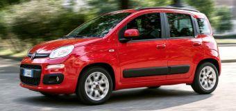 Συνεχίζεται η αύξηση στις πωλήσεις αυτοκινήτων