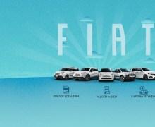Νέο προωθητικό πρόγραμμα από τη Fiat
