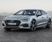 Ανακαλούνται 306 Audi