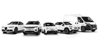 Μειώνονται οι τιμές στα αυτοκίνητα της FCA Greece