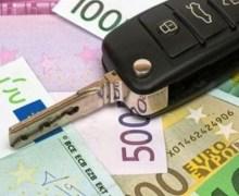 Αλλαγές στα Τέλη Κυκλοφορίας για τα νέα αυτοκίνητα από 01/01/2021