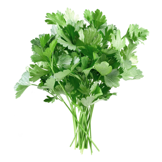 https://i1.wp.com/www.onlyfoods.net/wp-content/uploads/2013/05/Parsley-Pictures.jpg