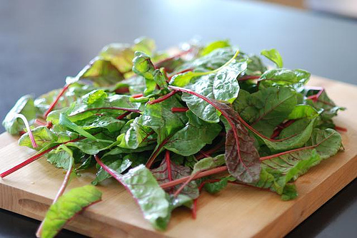 Image result for beet tops