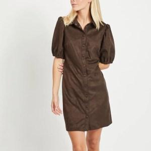 VIFADDY 2/4 DRESS