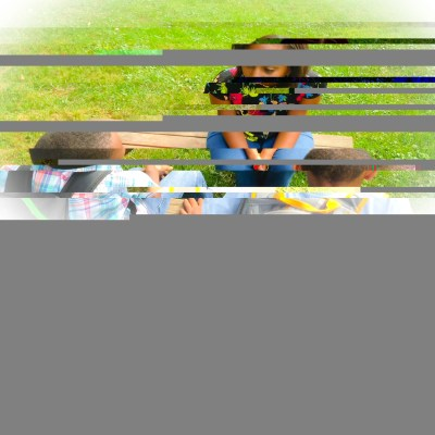 4 questions that will get your kids to talk openly about school