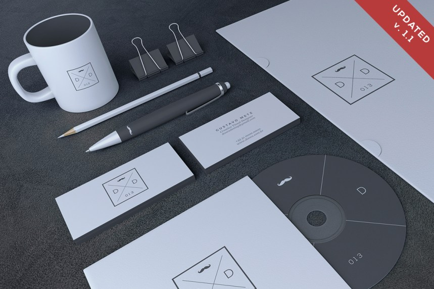 Blank-Stationery-Branding-Mock-Up-Cover
