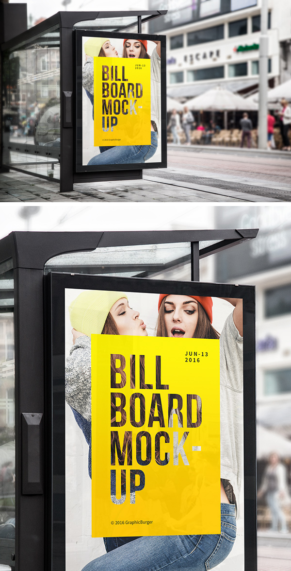 Bus-Stop-Billboard-MockUp-02