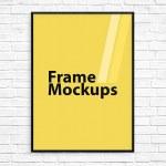 Frame-Mockup-Poster-01