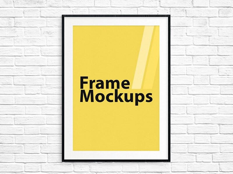 Frame-Mockup-Poster-02
