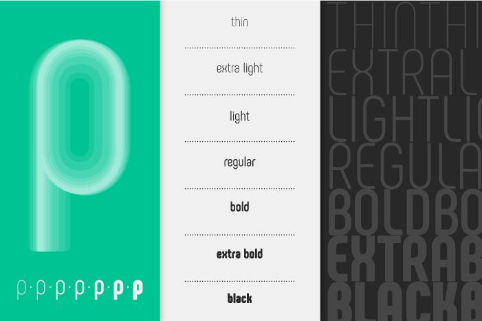 Phenomena-font-04