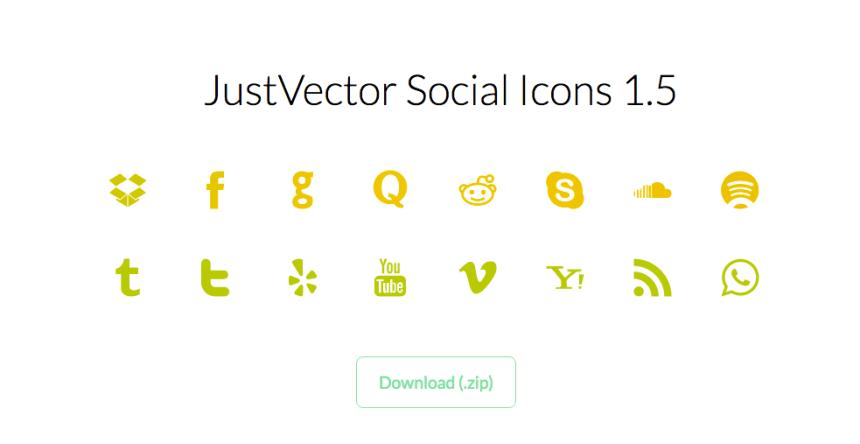 alex-peattie-vector-icons