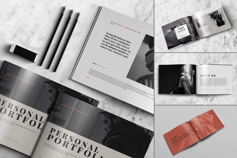 20-creative-brochures-mega-bundle-04
