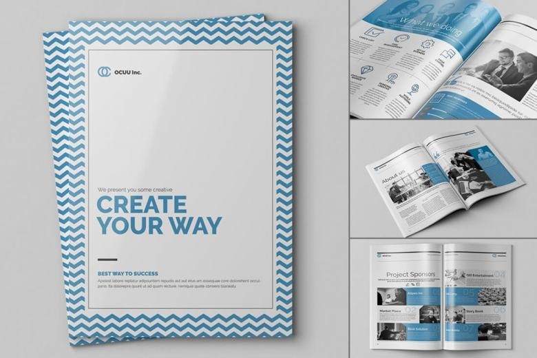 20-creative-brochures-mega-bundle-10