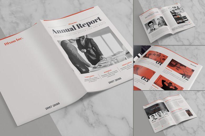 20-creative-brochures-mega-bundle-16