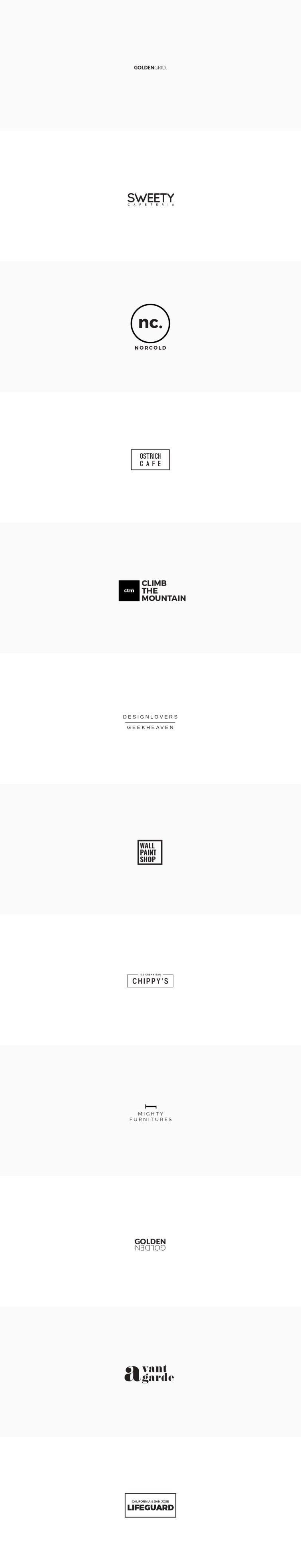 25-minimalistic-logo-templates-ai-psd-01