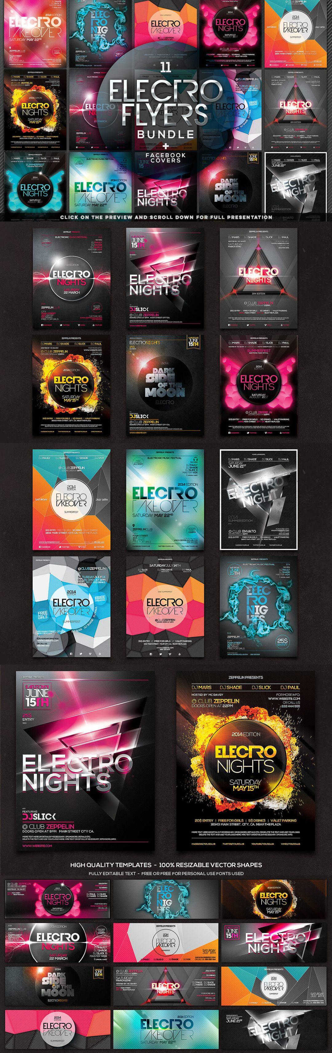 Creative-Market-Flyer-Templates-Bundle-05