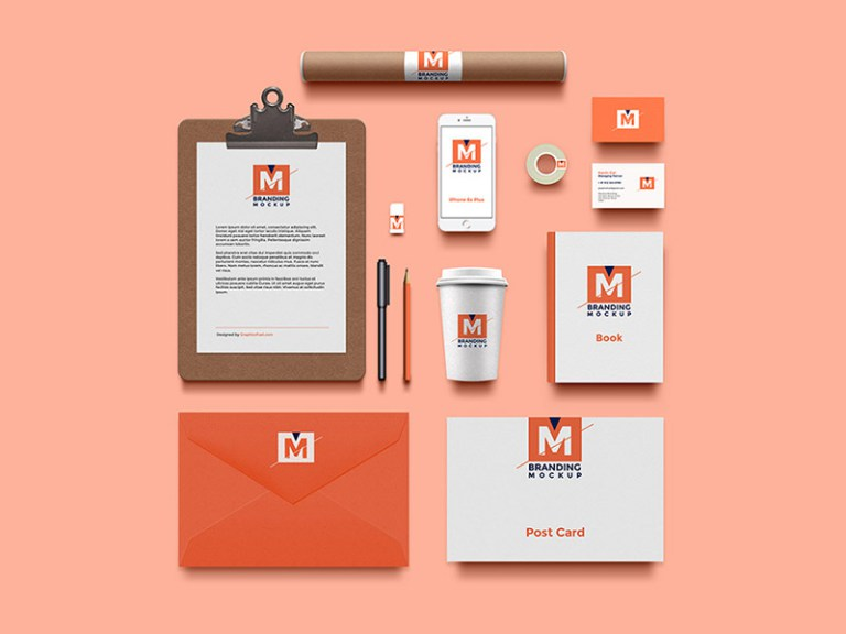Free-Beautiful-Branding-Identity-Mockup-01