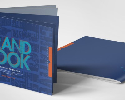 cool-blue-brand-book-guidelines-template-01