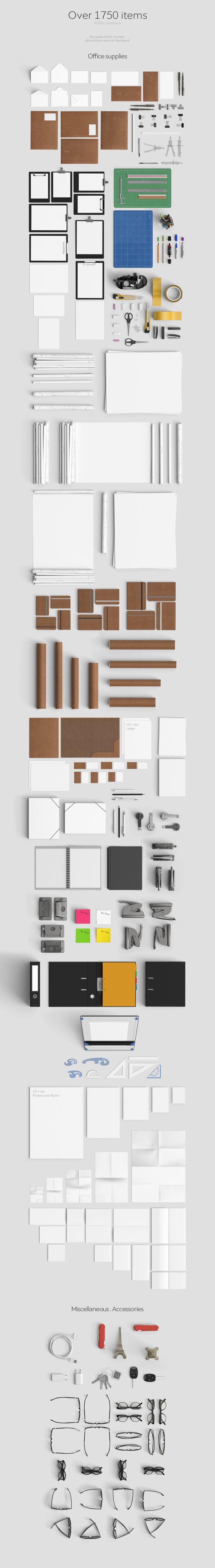 creative-market-scene-creator-bundle-09
