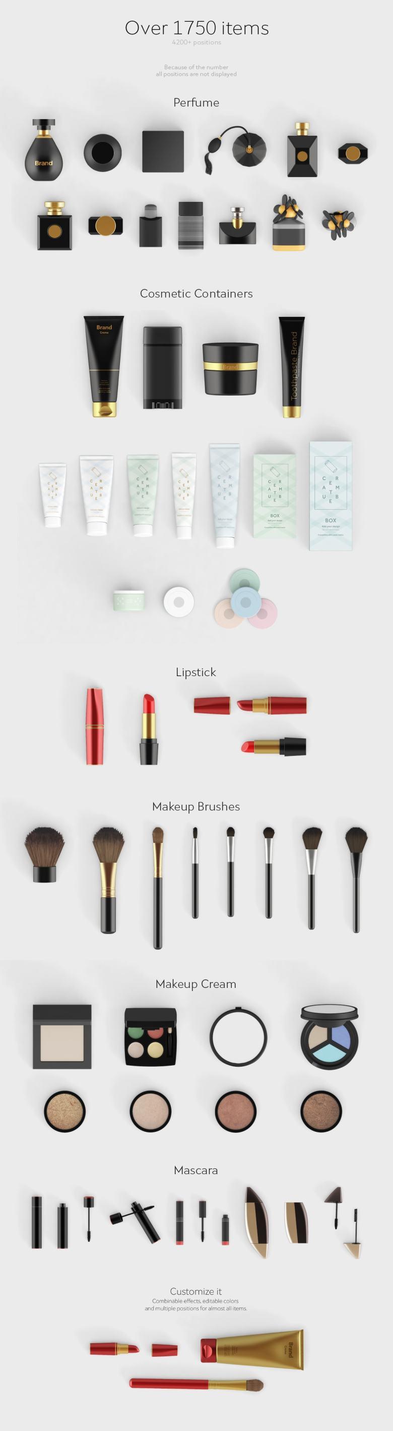 creative-market-scene-creator-bundle-13