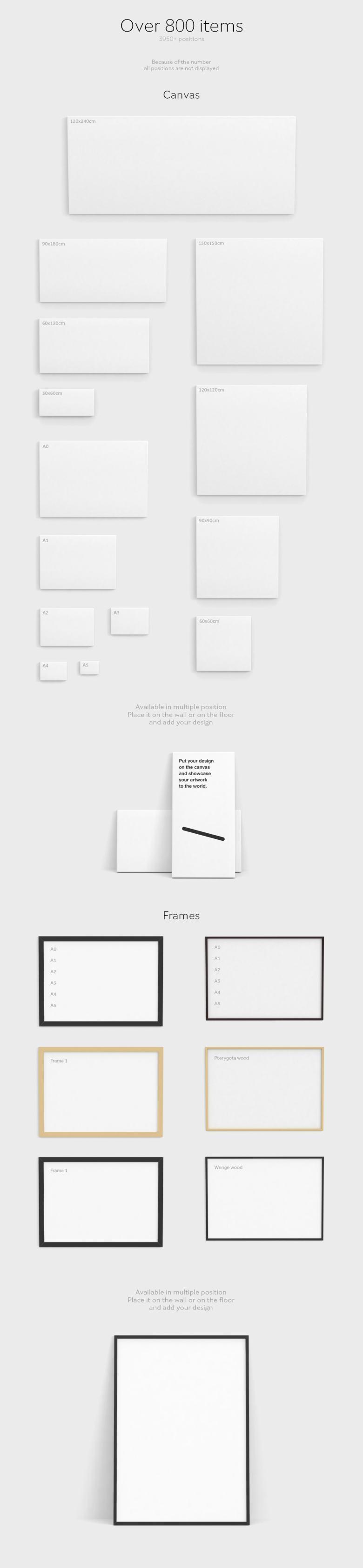 creative-market-scene-creator-bundle-20
