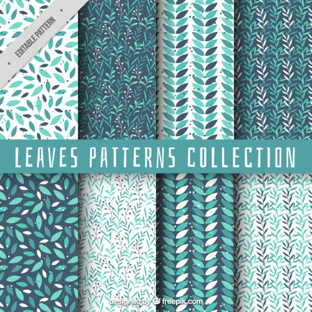 freepik-pattern-collection-03