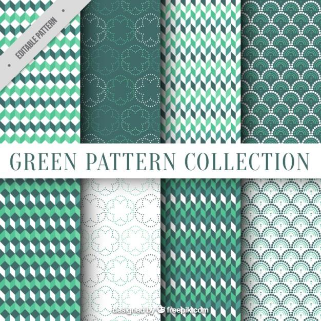 freepik-pattern-collection-05