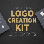 graphicsfuel-free-logo-creation-kit-psd