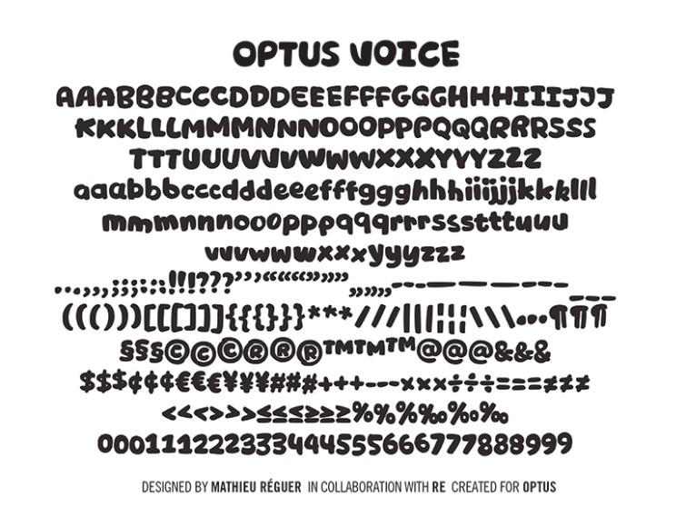 optus-rebranding-19