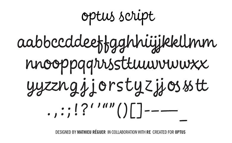 optus-rebranding-24