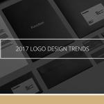 creato-logo-trends