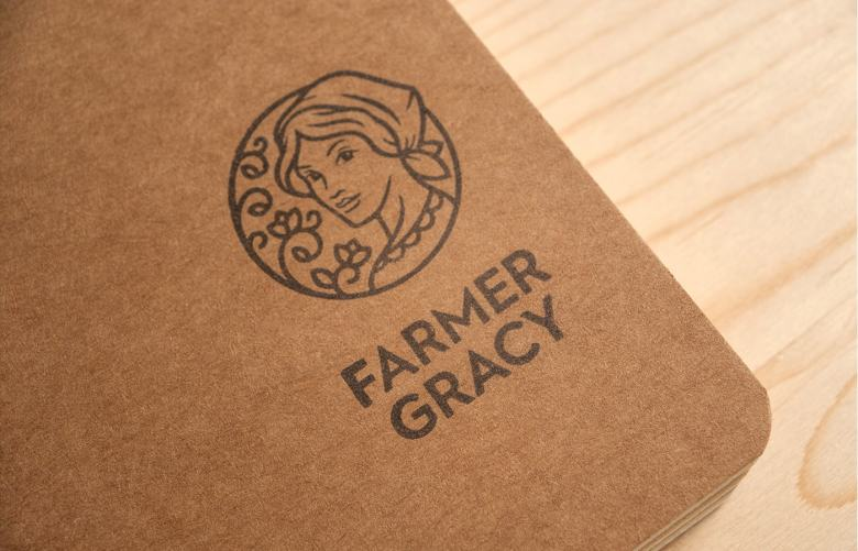 farmer-gracy-26-min