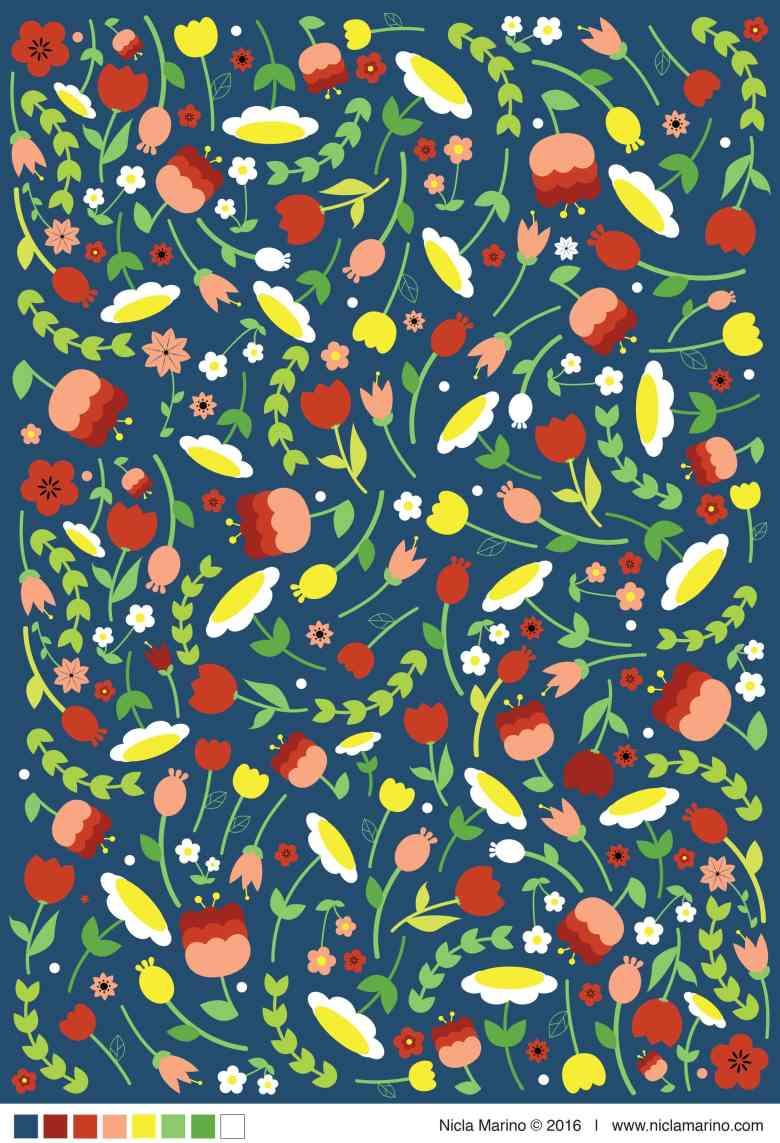 nicla-marino-floral-pattern-02-min