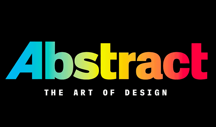 abstract-art-of-design