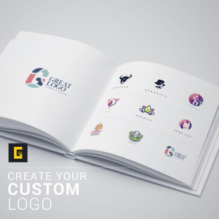 free-logo-templates