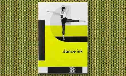 Dance Ink