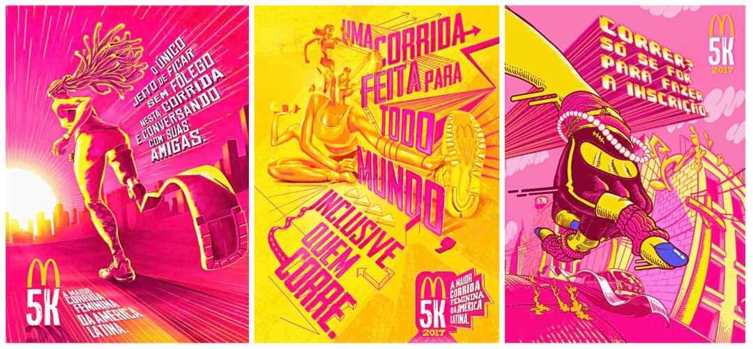 McDonalds M5K Marcelo Maciel 04