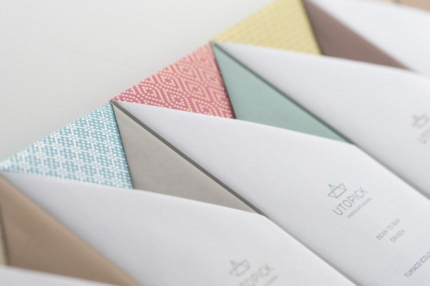 lavernia-cienfuegos-utopick-chocolates-corporate-identity-packaging-chocolate-bar-01