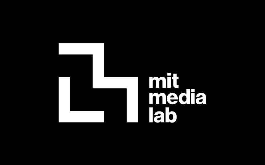 mit-media-lab