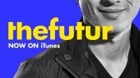 the futur podcast