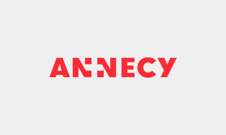 City of Annecy New Brand Design