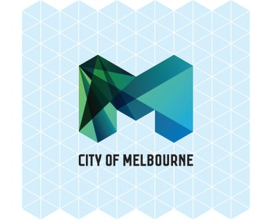 city-of-melbourne-branding-landor-01